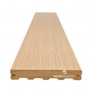 Deska kompozytowa pełna WoodPlastic