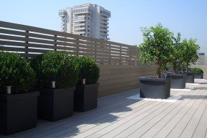 dh-system-deck-elegance-lisse-picture09