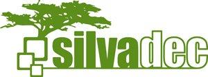 Silvadec - deski i drewniane tarasy kompozytowe